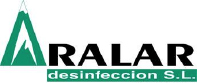 Aralar Desinfección