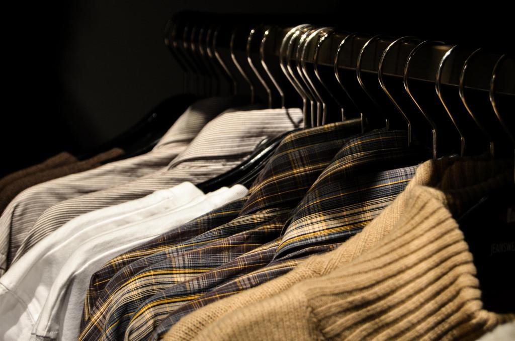 aralar-desinfeccion-polillas-ropa
